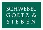 Schwebel Goetz & Sieben