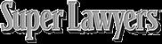 Footer logo 6