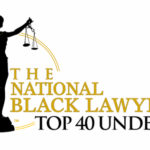 The National Black Lawyers Announces Kojo Addo as One of Its Top 40 Under 40 Members in Minneso...