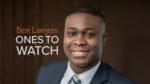 Schwebel, Goetz & Sieben Attorney Kojo Addo Recognized in Inaugural Edition of 2021 Best L...