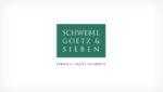 Schwebel, Goetz & Sieben Offering $10,000 Reward for Information Leading to Arrest and Con...