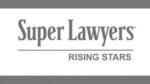 Four Attorneys From Schwebel, Goetz & Sieben Have Been Named 2021 Super Lawyers Rising Sta...