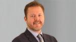Schwebel, Goetz & Sieben Welcomes Personal Injury Attorney Aaron Eken to the Law Firm
