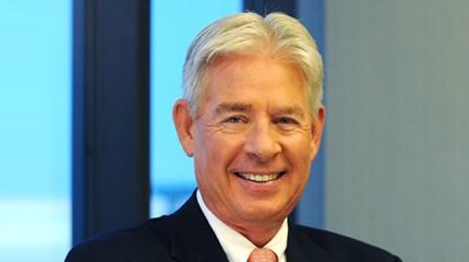 James G. Weinmeyer