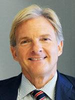 John C. Goetz