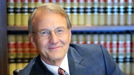 Paul E. Godlewski