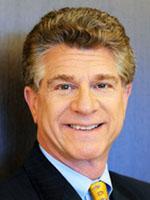 Robert L. Lazear