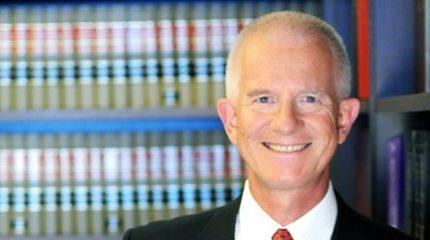 Robert J. Schmitz