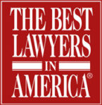 """The Best Lawyers in America"""
