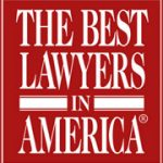 """""""The Best Lawyers in America"""""""