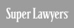 """Super Lawyers Rising Stars"""