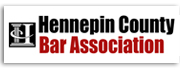 Hennepin County Bar Association