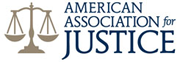 American Association for Justice (AAJ)