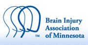 Brain Injury Association of Minnesota