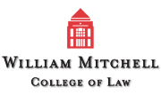 Adjunct Professor, William Mitchell College of Law