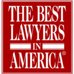 Eight Attorneys from Schwebel, Goetz & Sieben are Recognized in The Best Lawyers in Americ...