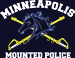 SG&S Marketing Director Tammy Diepenbrock Named to the Board of the Minneapolis Mounted Po...