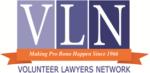 Schwebel, Goetz & Sieben Supports Low-Income Minnesotans in the Courts