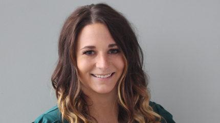 Jacy  Reardon - Office Assistant