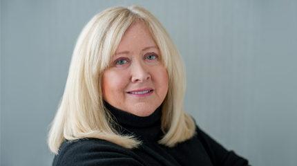 Lynn Van Allen - Investigator