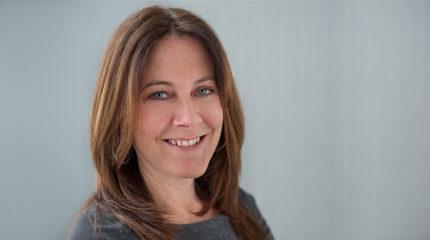 Tammy Diepenbrock - Marketing Director
